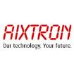 Aixtron Logo