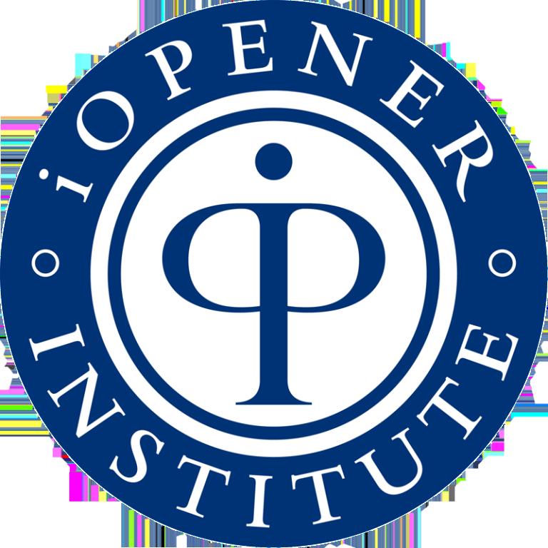 iOpener_Institute_Crest-768x768