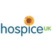 Hospice UK Logo