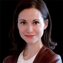 Anna-Sagalova