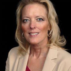 Diane-Scott-USA