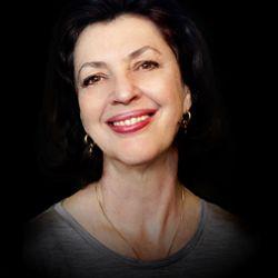 Dr-Jill-Collett-Lead-Consultant