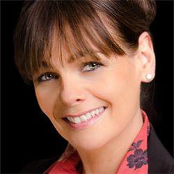 Louise-Walsh