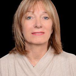 Maggie-Williams