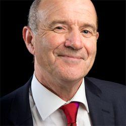 Neil-Bennett
