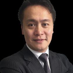 Sean-Kwan